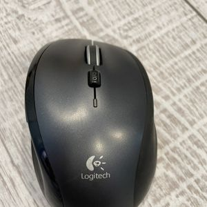 Logitech M705 wireless computer mouse - NEW ! for Sale in San Mateo, CA