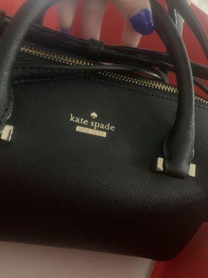 Kate spade purse for Sale in Homestead, FL