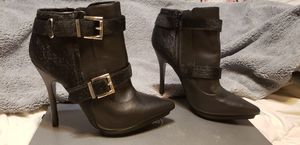 Aldo boots for Sale in Columbus, OH