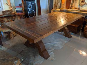 Dining Breakfast Kitchen Table for Sale in Hallandale Beach, FL