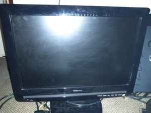 Toshiba all in 1 for Sale in Stratford, CT