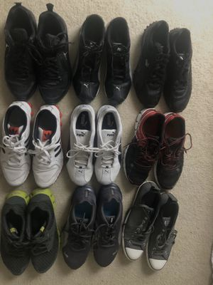 Shoes for Sale in Pinellas Park, FL