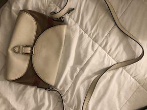 BURBERRY SHOULDER BAG for Sale in Los Angeles, CA