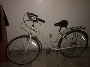 Schwinn Bike for Sale in Miami Gardens, FL