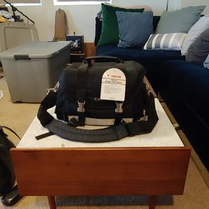 Canon Digital Gadget Bag 200DG for Sale in Newport Beach, CA