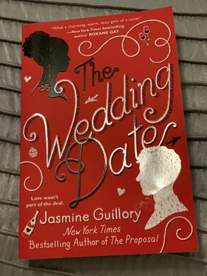 The Wedding Date for Sale in Chicago, IL