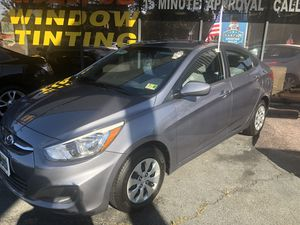 🚘NEW INVENTORY 🚘 2016 Hyundai Accent for Sale in Norfolk, VA