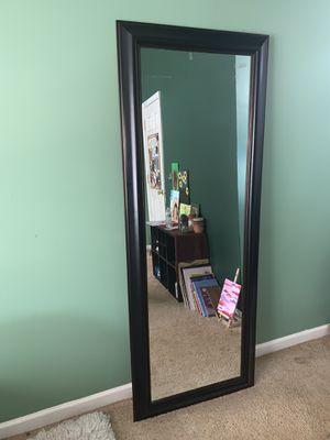 7 foot long mirror for Sale in McDonough, GA