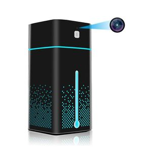 Humidifier spy camera for Sale in Elkins, WV