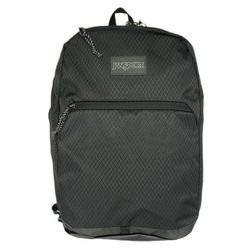 Brand NEW! JANSPORT Hayes Backpack For Traveling/Everyday Use/Sports/Snowboarding/Camping/Hiking/Biking/School/Work/Gym for Sale in Los Angeles,  CA