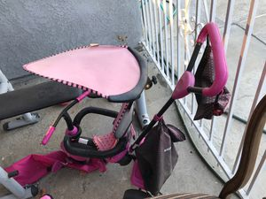 Free smart tryke. for Sale in Rancho Cucamonga, CA