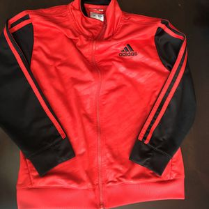 Adidas gear for Sale in Lockport, IL
