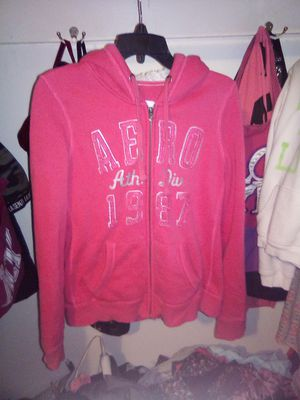 Aeropostale Sweatshirt for Sale in Columbus, OH