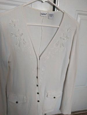Light sweaters & jackets, women's. for Sale in Chandler, AZ