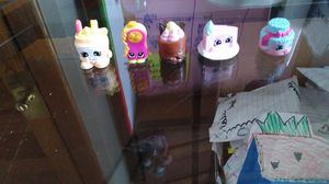 Shopkins for Sale in Kansas City, MO