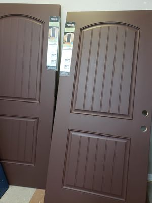 doors for Sale in South Attleboro, MA
