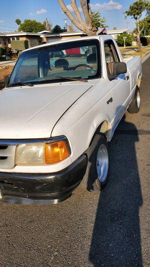 1994 Ford Ranger for Sale in Whittier, CA