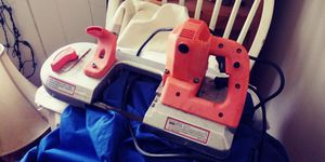 Portable Band Saw for Sale in Knoxville, TN