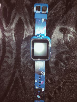 itouch watch for Sale in Lewis Center, OH