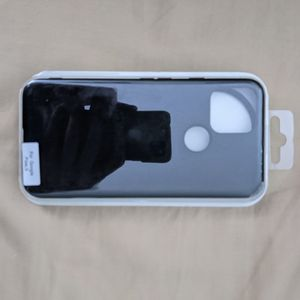 Pixel 5 Silicone Case Lot 2 for Sale in Miami, FL