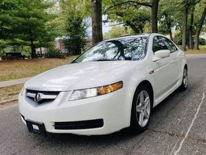 2005 Acura TL for Sale in Belleville, NJ