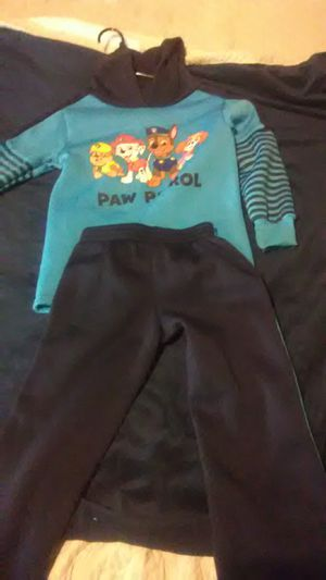 Kids clothes for Sale in Irwindale, CA