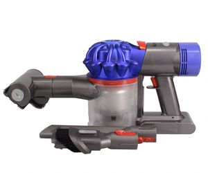 Dyson V7 Trigger Pro Vacuum for Sale in Indianapolis, IN
