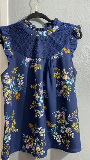 Blouse for Sale in Ontario, CA