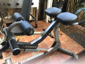 Exercise equipments for Sale in Miramar, FL