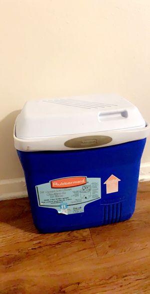 Cooler for Sale in Laguna Hills, CA