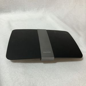 Linksys EA4500 fast internet wifi cox linksys router dual band for Sale in Phoenix, AZ