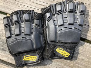 Paintball Gloves for Sale in Torrington, CT