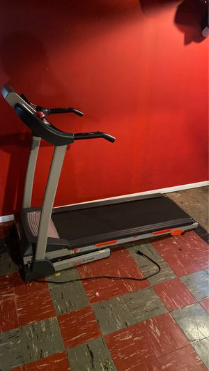 Motor Treadmill for Sale in Painesville, OH