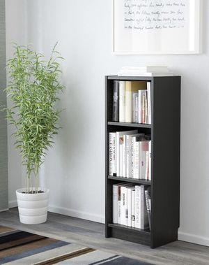 IKEA book shelf for Sale in Herndon, VA