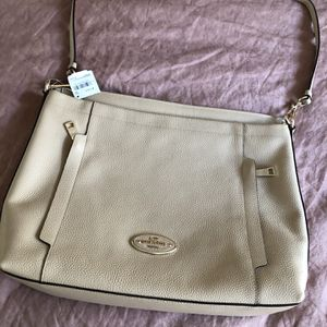 Coach NWT Scout Hobo Bag for Sale in Pasadena, CA