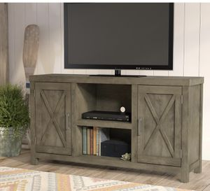 """60"""" TV Stand for Sale in Baltimore, MD"""