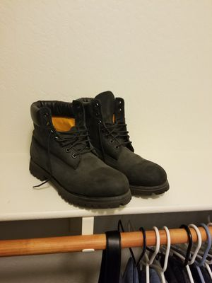 Timberland for Sale in Laveen Village, AZ