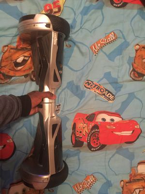 Hoverboard for Sale in Raytown, MO
