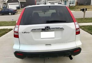 Perfect 2007 Honda Crv Wheels Great for Sale in Rochester, NY