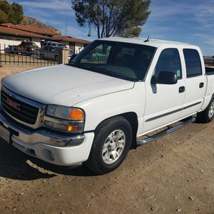 General for Sale in Victorville, CA