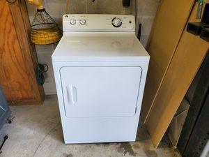 GE Dryer for Sale in Port Charlotte, FL