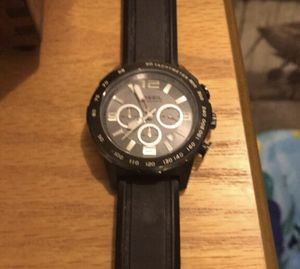 Fossil watch for Sale in Normal, IL