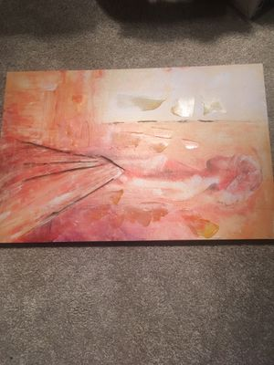Artwork painting for Sale in Austin, TX