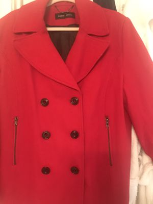 Coat size XL for Sale in Alexandria, VA