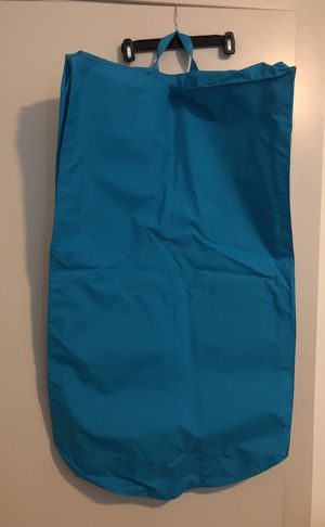 Garnet Bag for Sale in Austin, TX