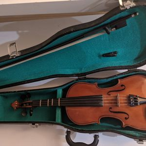 Student Violin for Sale in Puyallup, WA