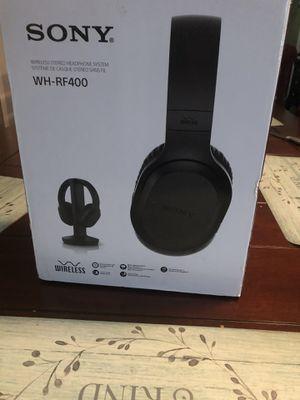 New. Audio Equipment for Sale in Houston, TX