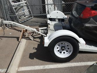 Tow Dolly for Sale in Henderson,  NV