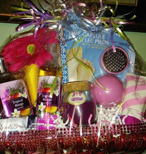 Mother's Day Baskets for Sale in Detroit, MI
