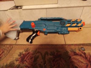 New Nerf gun for Sale in Charlotte, NC